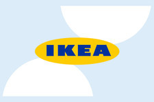 Want To Be On An IKEA Makeover Show?