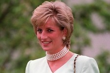 How Princess Diana's Siblings Participated In Prince Harry And Meghan Markle's Wedding