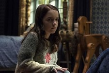 This Theory About 'The Haunting Of Hill House' Is Going To Ruin You