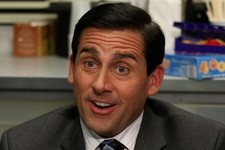Steve Carell Is Returning To TV Alongside Some A-List Movie Stars