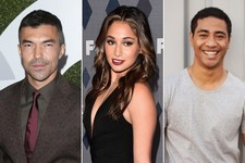 'Hawaii Five-0' Bulks Up Its Roster in Wake of Controversial Cast Departures