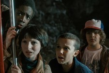 This Genius 'Stranger Things' Theory Will Make You See Eleven in a Whole New Light