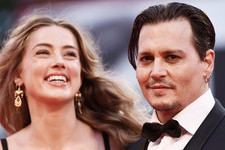 The Shortest Celebrity Marriages In Hollywood