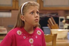 7 Times Stephanie Tanner Completely Failed at Life