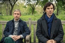 How Well Do You Really Know 'Sherlock'?
