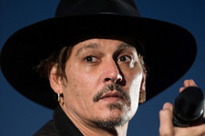 Johnny Depp's Former Managers Corroborate That He Was Abusive Toward Amber Heard