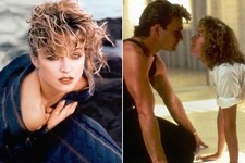Can You Match All 50 of These Songs to the '80s Movies?