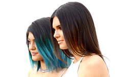 Beauty Tips From Kendall and Kylie