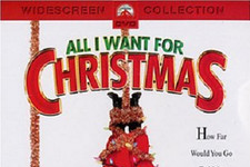 Awesome (Or Awesomely Bad) '90s Christmas Movies