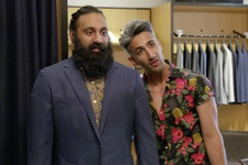 Netflix Renews 'Queer Eye' For Season 3 Following Its Four Emmy Nominations