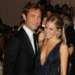 Jude Law propsoed to Sienna Miller with a piano and giant ring.