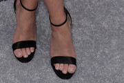 Reese Witherspoon Evening Sandals