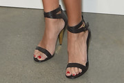 Harley Viera-Newton Strappy Sandals