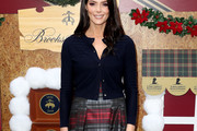 a056763759e Hot or Not: Ashley Greene's UGG and Jimmy Choo Boots - Hot or Not ...