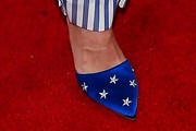 Jenna Lyons Evening Pumps