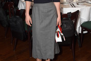 Christina Ricci Pencil Skirt