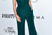 Blake Lively Jumpsuit