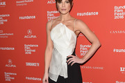 Kate Beckinsale Camisole