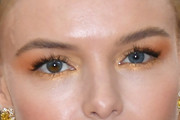 Kate Bosworth Bright Eyeshadow