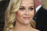 Reese Witherspoon Medium Curls