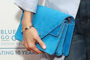 Jamie Chung Envelope Clutch