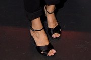 Sofia Coppola Strappy Sandals