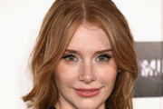 Bryce Dallas Howard Long Center Part