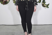 Bryce Dallas Howard Skinny Jeans