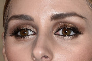 Olivia Palermo Metallic Eyeshadow