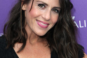 Soleil Moon Frye Half Up Half Down