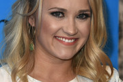 Emily Osment Half Up Half Down