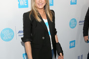 Jennifer Aniston Blazer