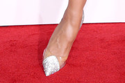 Heidi Klum Evening Pumps