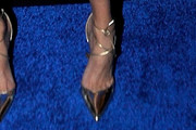 Anja Rubik Evening Pumps