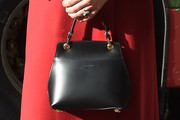 Kate Middleton Leather Purse