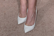 Whitney Cummings Pumps