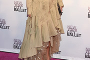 Jenna Lyons Full Skirt