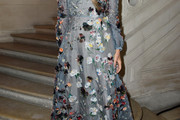Anna dello Russo Evening Dress