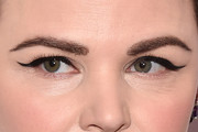 Ginnifer Goodwin Cat Eyes