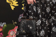 Kate Bosworth Beaded Purse