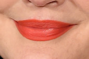 Drew Barrymore Bright Lipstick