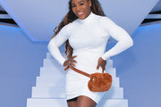 Serena Williams Sweater Dress