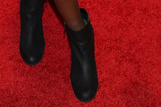 Venus Williams Ankle Boots