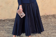 Camilla Belle Full Skirt
