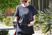 Amanda Seyfried T-Shirt