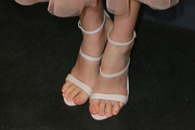 Ahna O'Reilly Strappy Sandals
