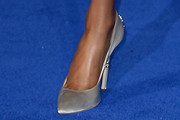 Jourdan Dunn Pumps