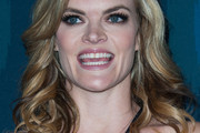 Missi Pyle Long Curls