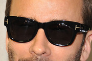 Tom Ford Wayfarer Sunglasses