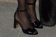 Carine Roitfeld Evening Sandals